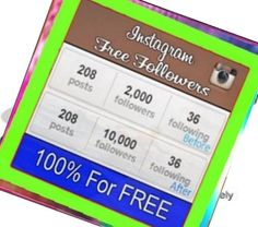 10000 fr33 foll0wers and likes go to the link in the bio -  link in the bio - #love#fashion#fitness#makeup#bored#instagood#swag#follow#follow4follow#likeforfollow - -  link in the bio 5y by fghfdsdghs