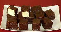 Lubię eksperymentować i poznawać nowe smaki. Przygotowałam lekkie pyszne i łatwe w przygotowaniu cytrynowe ptasie mleczko        ... Sweet Coffee, Polish Recipes, Polish Food, Marshmallows, Holiday Treats, Sweet Recipes, Cooking Recipes, Cookies, Baking