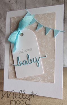 "I added ""Mellymoo"" to an #inlinkz linkup!http://mellymoopapercrafting.blogspot.co.uk/2014/06/baby-baby-baby-ohhhhh.html"