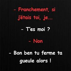 Spirit, Lol, Messages, Feelings, Memes, Funny, Quotes, French, Poop Jokes
