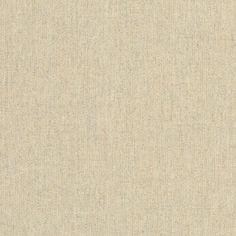 Sunbrella Heritage Papyrus Fabric - Image 1