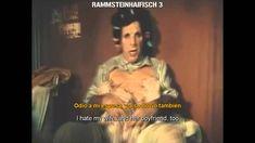 Lindemann - Praise Abort (Sub Esp) (Alabado Aborto)