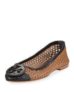 TORY BURCH . #toryburch #shoes #