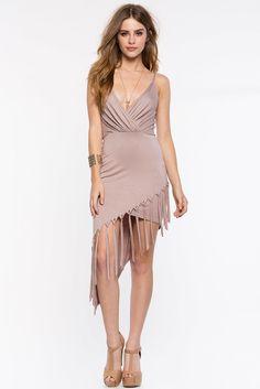 Bridget Satterlee, Beautiful Models, Beautiful Outfits, Tween Fashion, Girl Fashion, Look Girl, Fringe Dress, Stylish Girl Images, Just Girl Things