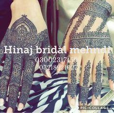 Kashee's Mehndi Designs, Latest Henna Designs, Kashees Mehndi, Bridal Henna, Grooms, Cousins, Eid, Sisters, Tattoos