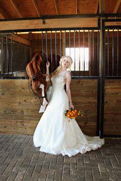 64 Best Citrus Themed Wedding Images Wedding Wedding