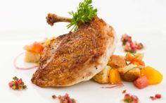 ideas Private Plates, Steak, Turkey, Food, Turkey Country, Essen, Steaks, Meals, Yemek