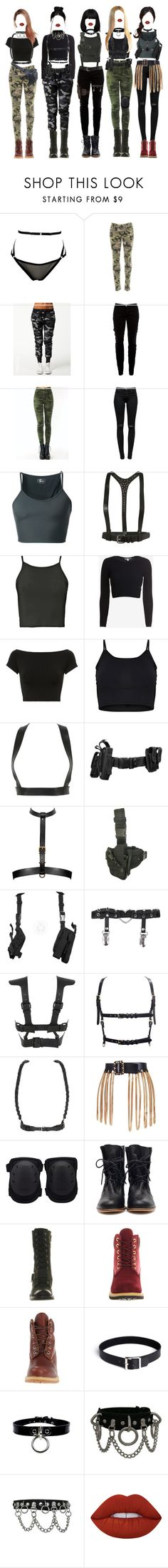 """CAPRICORN _ POWER"" by xxeucliffexx ❤ liked on Polyvore featuring Black Orchid, Zoe Karssen, Joie, J Brand, Lost & Found, Boohoo, Jonathan Simkhai, Helmut Lang, Zana Bayne and Universal"