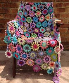Die 108 Besten Bilder Von Häkeln Yarns Crochet Patterns Und
