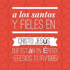 #DiaDeTodosLosSantos pero Dios saluda a los santos que están vivos. ¿De cual grupo eres?