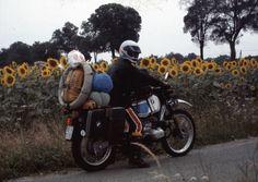 1982-Francia-Landes de Gascogne