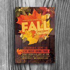 가을, 이거이거, 카드, 사건, 가을, 가을 명절 추석 파티,,, 쓰레기, 수확이, 초대장, 좀, 잎, 아니, 맥주 축제, 당, 포스터, 호박, 복고, 계절, 철, 간단한, 감사, 와인, 나무,추수감사 Oktoberfest Party, Party Poster, Festival Posters, Ad Design, Vintage Wood, Fall, Autumn, Banner, Invitations