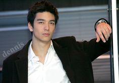 Dennis Oh Dream Guy, Girls Dream, Dennis Oh, Daniel Henney, Drama, Asian Men, Asian Guys, Korean Actors, Male Models