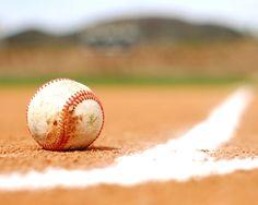baseball. I am so pumped for fall ball!!!! :)