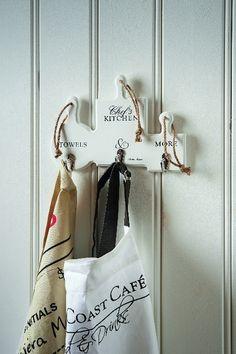 66 Beste Afbeeldingen Van Riviera Maison Haken Hooks Coat Stands