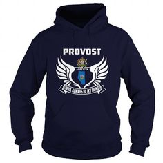 Provost Alberta T Shirts, Hoodies, Sweatshirts. GET ONE ==> https://www.sunfrog.com/LifeStyle/Provost-Alberta-Navy-Blue-Hoodie.html?41382