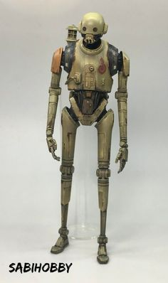 The Creations of Brendan Lee Star Wars Droids, Star Wars Rpg, Star Wars Film, Star Wars Characters Pictures, Robots Characters, Character Concept, Character Design, Edge Of The Empire, Star Wars Design