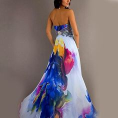 Transer- Off The Shoulder Grown Dress Wrap Backless High Waist Flowy Big Hem Ruffles Party Maxi Dresses Color white Size Small Maxi Skirt Fall, Ball Gown Dresses, Maxi Dresses, Doll Dresses, Evening Dresses, Beautiful Gowns, Swing Dress, Bunt, Dresses For Sale