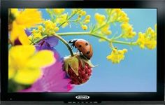 Find and Compare more Home Furniture at http://extrabigfoot.com/products/query/led tv/
