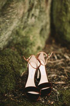 Jimmy Choo Rust velvet wedding sandals. Taylor Swift Album, Wedding Story, Bridal Shoes, Vera Wang, Jimmy Choo, Rust, Albums, Wedding Venues, Things To Come