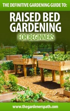1000 Images About Raised Bed Garden On Pinterest Raised Garden Beds Raised Beds And Raised