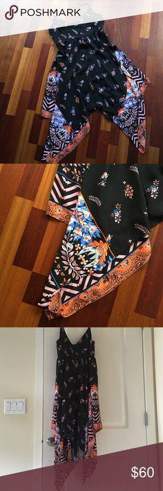 Lululemon Define Jacket size 8 Lululemon, Lululemon athletica - define excellent