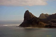 The Sentinel - ever watchful over Hout Bay Photo And Video, Water, Outdoor, Videos, Photos, Gripe Water, Outdoors, Pictures, Outdoor Games