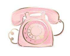 Humdrum Wireless Home Phone Whatsapp Pink, Whatsapp Logo, Pink Wallpaper Iphone, Aesthetic Iphone Wallpaper, Boss Wallpaper, Wallpaper Art, Snapchat Logo, Cute App, Iphone App Design