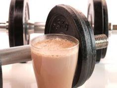 Gewichtsverlust Pillen Demogras Bewertungen