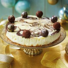 Creme fraiche, Cheesecake and Cheesecake recipes on Pinterest