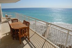Condo vacation rental in Navarre Beach from VRBO.com! #vacation #rental #travel #vrbo