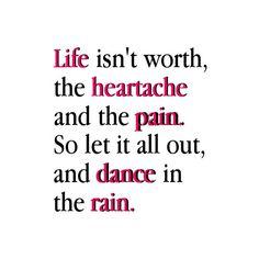 quote by f r o o t l o o p ! ♥ ♥ use if you wish[: found on Polyvore
