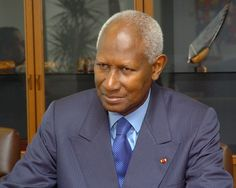 Abidjan, 1er mars (AIP)-Le Secrétaire général de la Francophonie, Abdou Diouf, présent à Abidjan dans le cadre de l'ouverture du Marché africain des arts et du spectacle (MASA), a affirmé samedi, au terme d'une audience avec le Premier ministre Daniel Kablan Duncan, que son inst