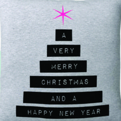 Serviett A Very Merry Christmas Napkins, Diy Christmas Cards, Very Merry Christmas, Noel Christmas, A Christmas Story, Xmas Cards, Winter Christmas, Diy Cards, Christmas Crafts