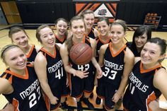Basket Ball Team Pictures Girls High Schools New Ideas Basketball Goals For Sale, Fantasy Basketball, High School Basketball, Basketball Teams, Girls Basketball, Basketball Court, Wizards Basketball, Volleyball Drills, Volleyball Quotes