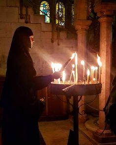 Authentic Jerusalem Tours / Photo by: Yana Milinevsky / 2021-04-14 13:53:06 Religious Experience, Jesus Resurrection, Power Of Prayer, Son Of God, Group Tours, Jerusalem, Places To Visit, Around The Worlds