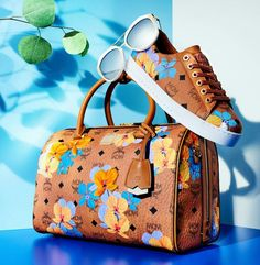40146bea855b3f Luxury Bags, Luxury Handbags, New Handbags, Gucci Handbags, Louis Vuitton  Handbags,