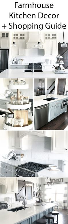 kitchen designer seattle. Gorgeous Farmhouse Kitchen Decor Ideas In A Classic White Kitchen Design  And Featuring Gorgeous Barn Doors Including Pantry Door 4810 Ne 44th St Seattle WA 98105 Designer Kitchens Pinterest