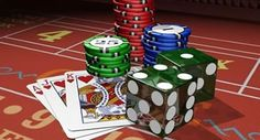 Try your luck today and win the cash prizes at 9club #casino.