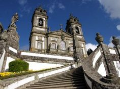 BRAGA ENJOY your HOLIDAYS in PORTUGAL https://www.facebook.com/enjoyportugalcountry