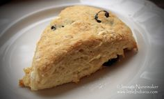 White Chocolate and Cherry Scones Delicious! White Chocolate, Chocolate Cherry, Cherry Scones, Baked Chips, Dried Cherries, Fabulous Foods, Quick Bread, Baking Soda, Tea Time
