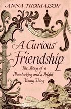 The unlikely friendship between Edith Olivier and Rex Whistler is the subject of Anna Thomasson's hefty but engaging biography. Alone for the first time at the age of 51, Edith, a spinster whose life was dominated by her late clergyman father, seemed to have come to a dead-end. However, for Rex, then a 19-year-old art student, his life was just beginning. In the early 1920s they embarked on an alliance that would transform their lives. Edith was a bluestocking, revered for her intellect long…