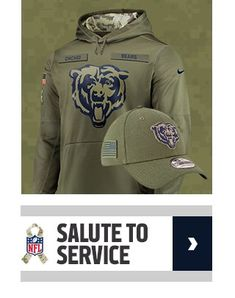 finest selection 4d671 01631 Men's Cincinnati Bengals Nike Olive Green Salute To Service ...
