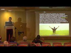Φιλοσοφία και ευ ζην Movies, Movie Posters, Films, Film Poster, Cinema, Movie, Film, Movie Quotes, Movie Theater