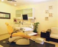 Dentists in Dubai @ http://goo.gl/RglyBw