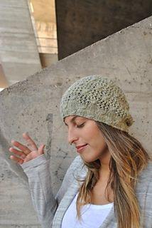 Materials: 194 (212, 229) yds of fingering yarn
