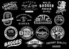 89 best logo images on pinterest typography graphics and lettering find this pin and more on logo by koon lee publicscrutiny Images