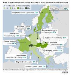 Third Parties Rising Throughout Europe https://www.armstrongeconomics.com/international-news/europes-current-economy/third-parties-rising-throughout-europe/