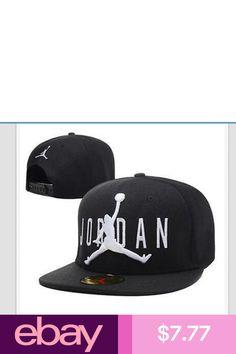 2a7d9d00980 ... clearance new hip hop adjustable bboy baseball cap jordan cool fashion  snapback hats 84262 59670