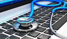 migliori-programmi-per-ottimizzare-il-tuo-computer Health Information Systems, Health Information Management, Asset Management, Pc Repair, Laptop Repair, Computer Repair, Baby Sitting, Service A Domicile, Tecnologia